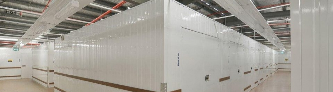 WHY YOU NEED A SELF STORAGE CONSTRUCTION SPECIALIST